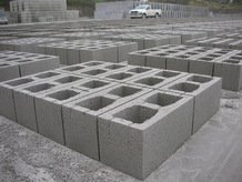 Phoenix Concrete Products | Official Website - Home Page